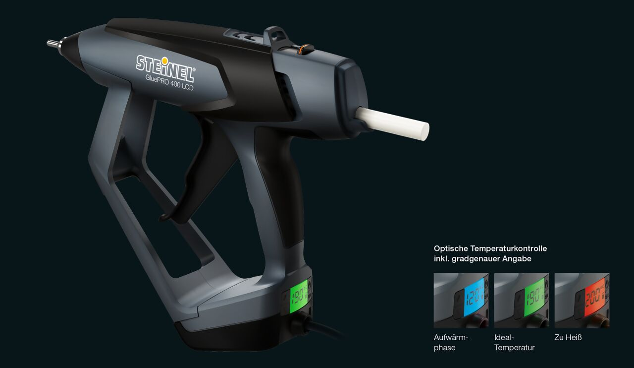heissklebepistole-gluepro400lcd-produktbild-hotspots.jpg