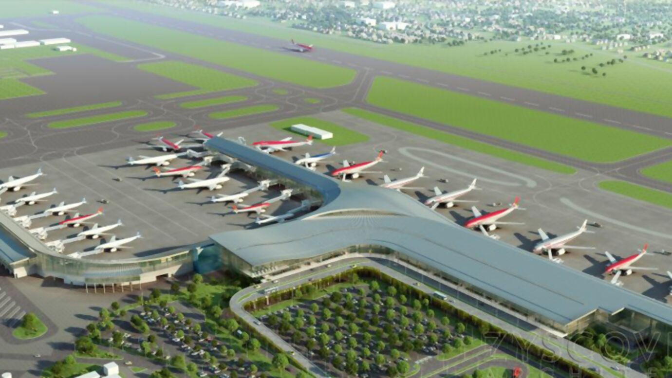 Bogota_Airport_Columbia_1.jpg