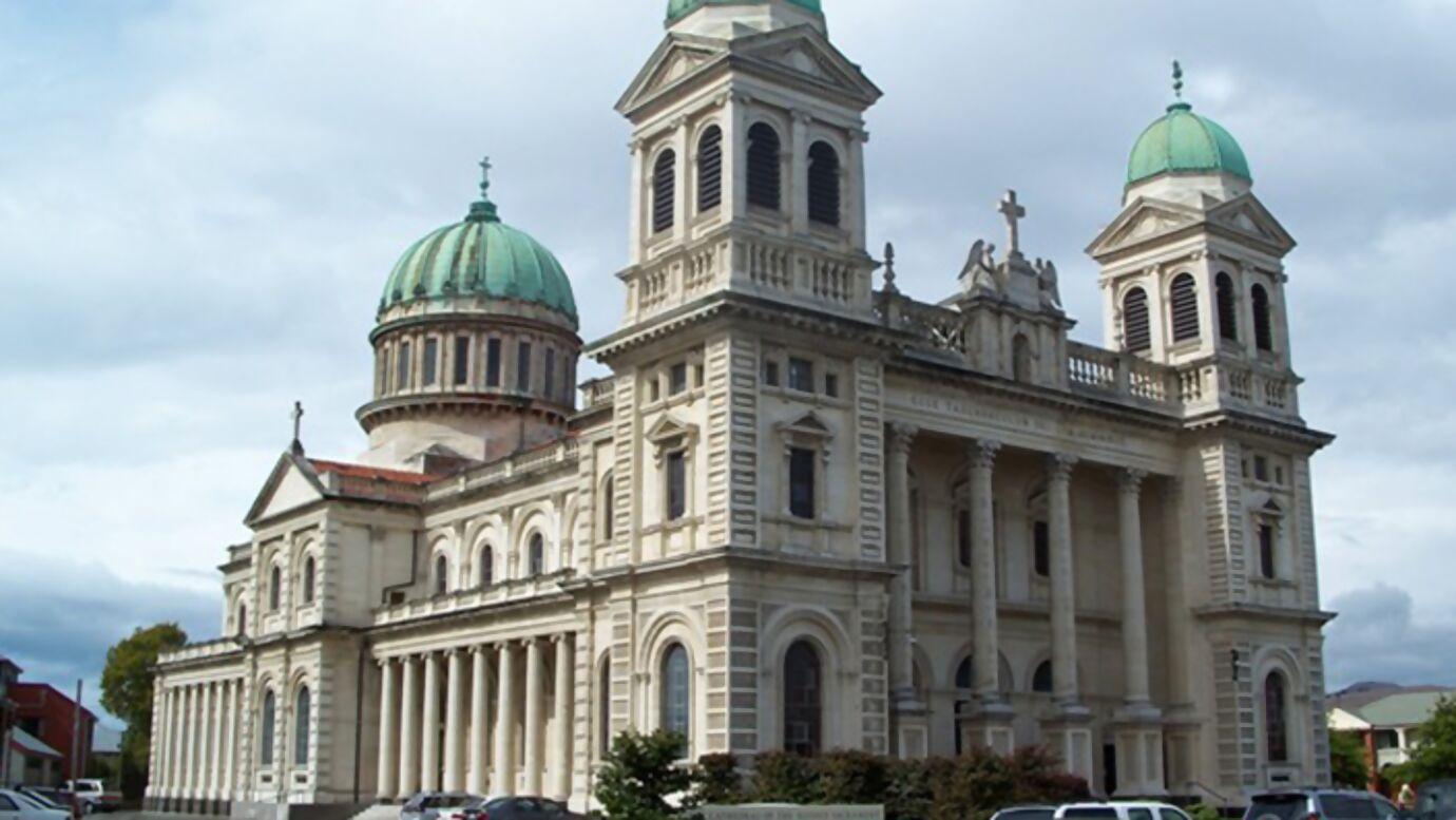 Catholic_Cathedral_New_Zealand_1.jpg
