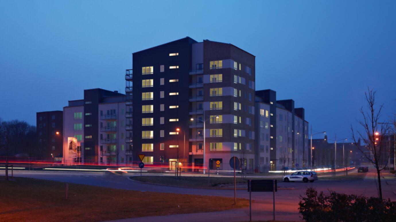 IKANO_Residantial_Complex_Sweden.jpg