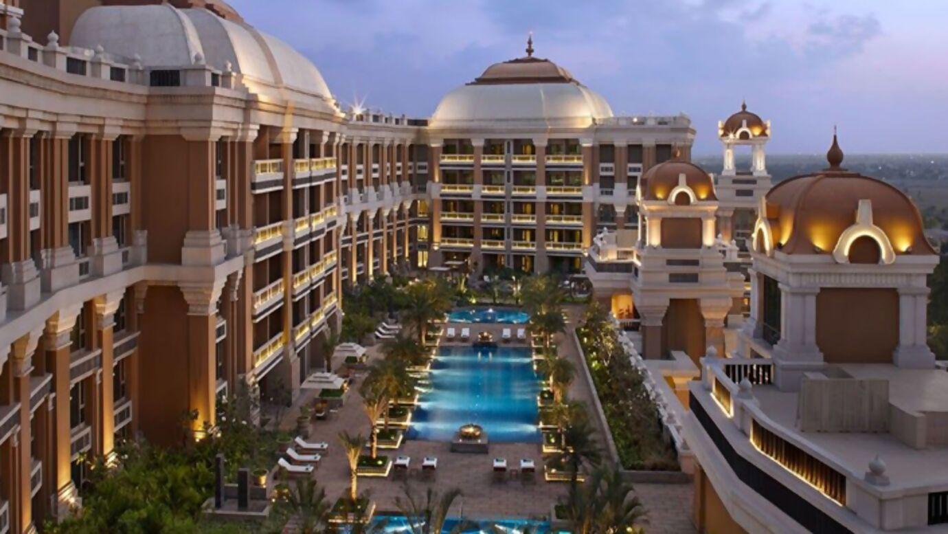 ITC_Hotels_Sheraton_India_1.jpg