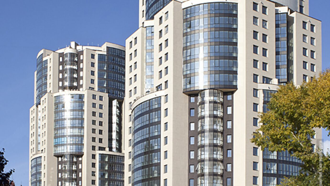 LCD_Towers_Antaris_Russia_1.jpg
