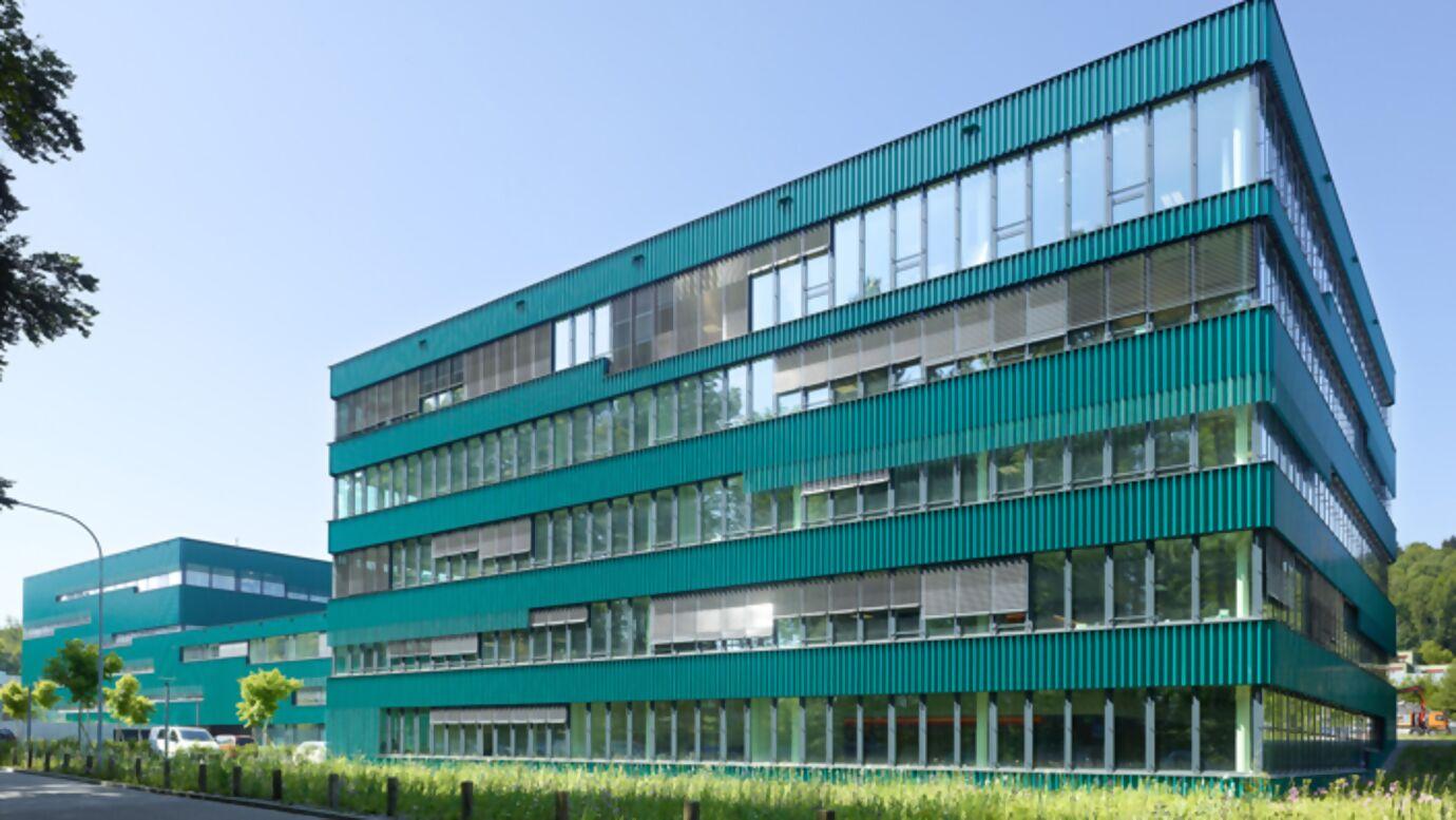 Logistic_Center_Bruetsch_Rueegger_Switzerland_1.jpg
