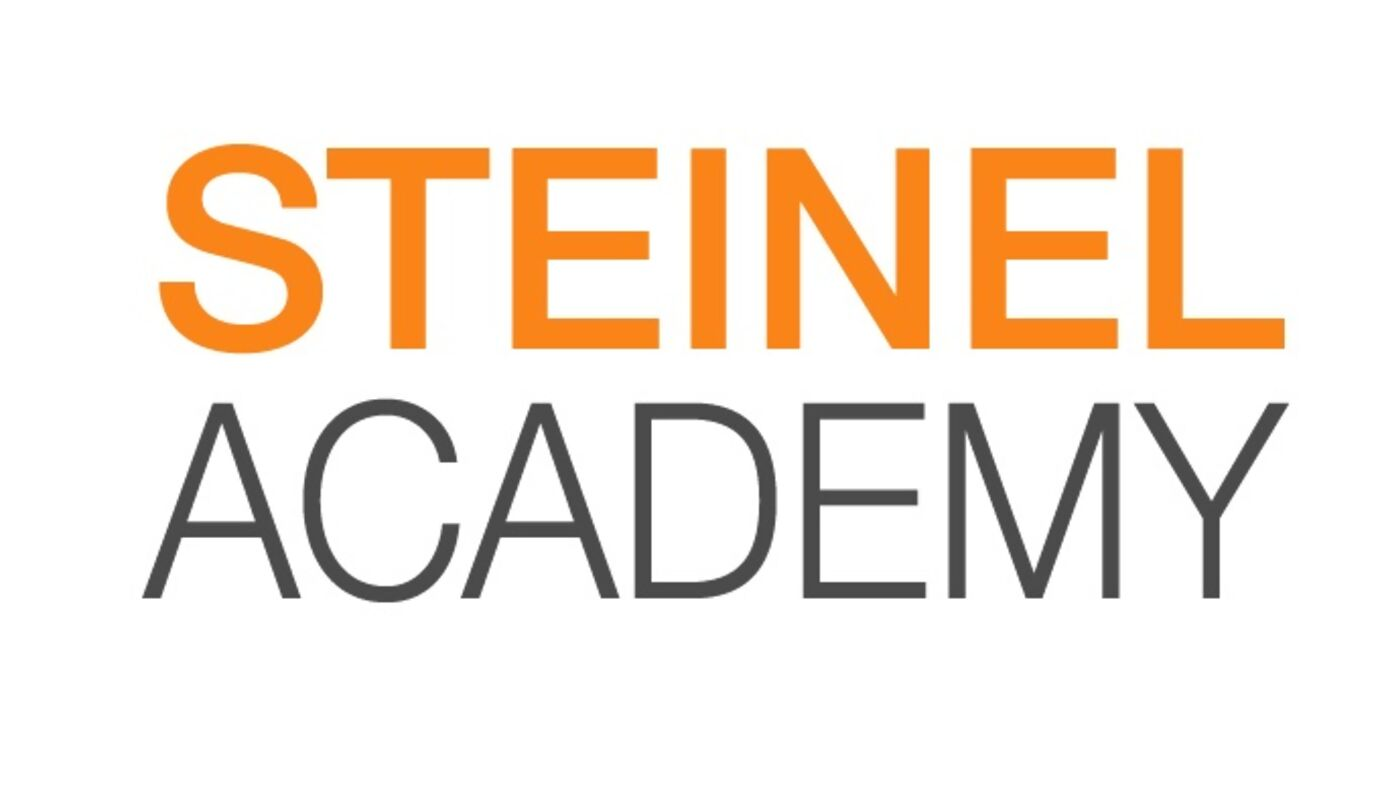 STEINEL Academy_2.jpg