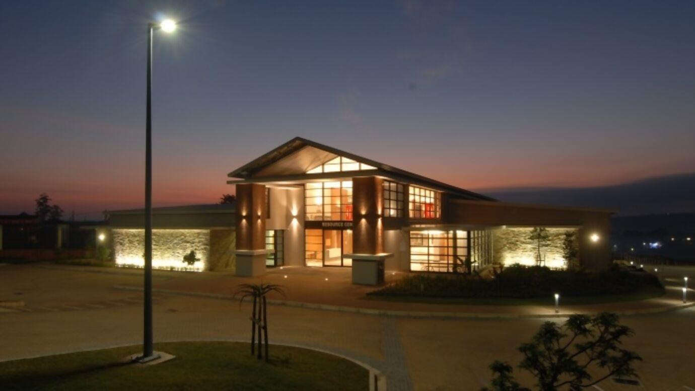 Saint_Elizabeth_Hospital_Lusiki_Siki_Eastern_Cape_1.jpg