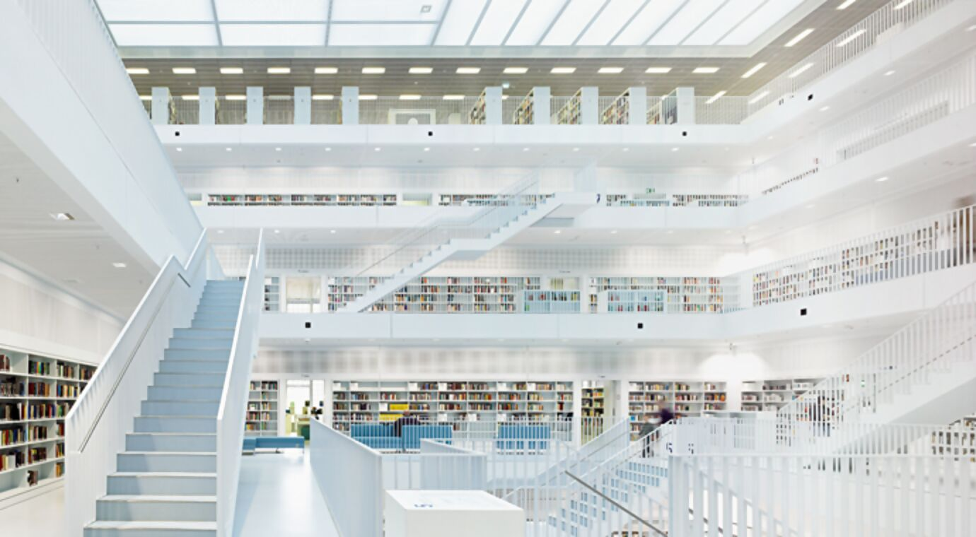 Stadtbibliothek_108_neu.jpg