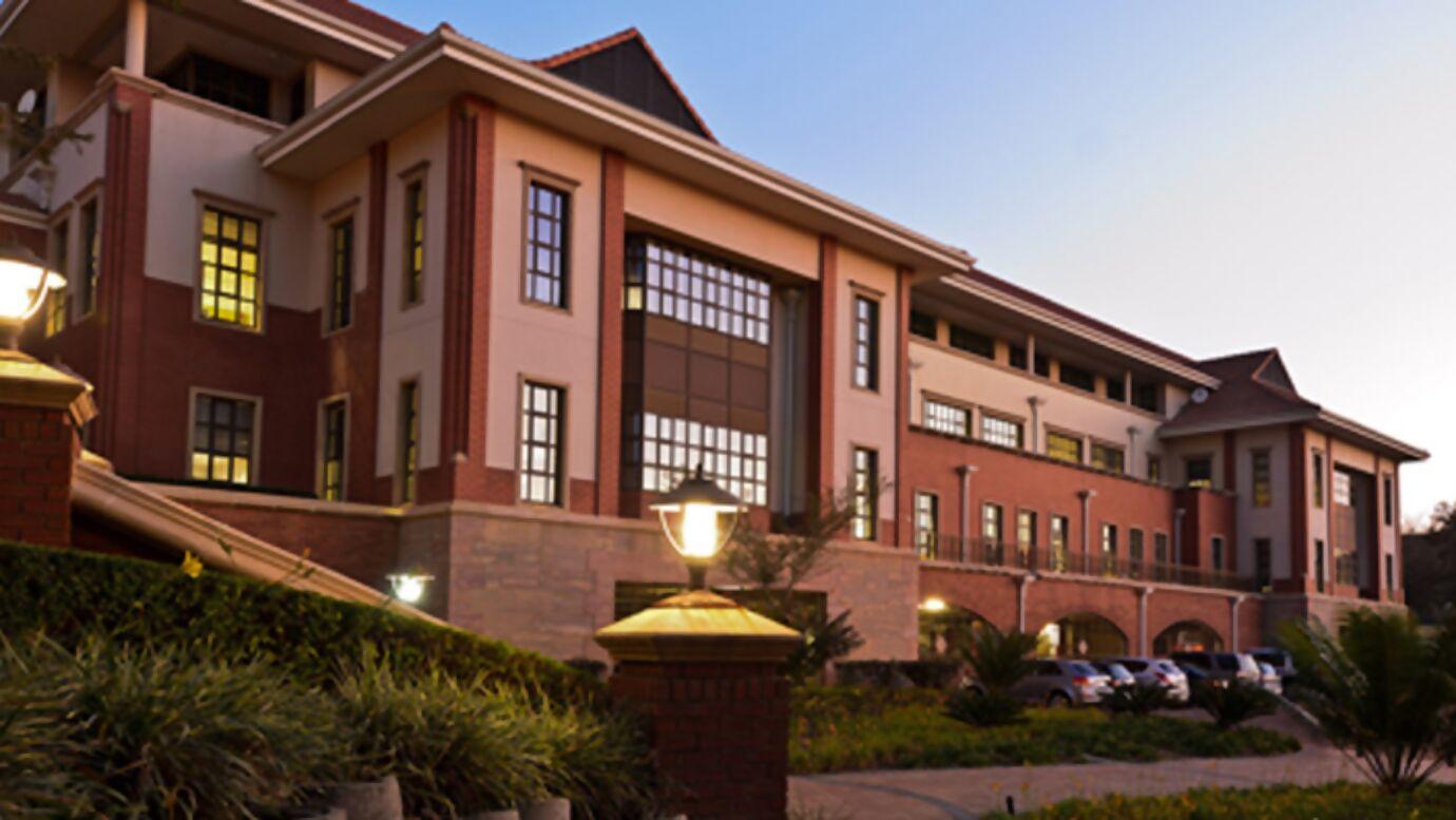 The_campus_bryanston_South_Africa_1.jpg