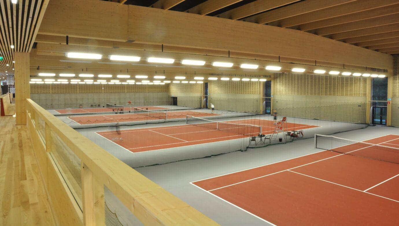 arena-innen-schweden.jpg