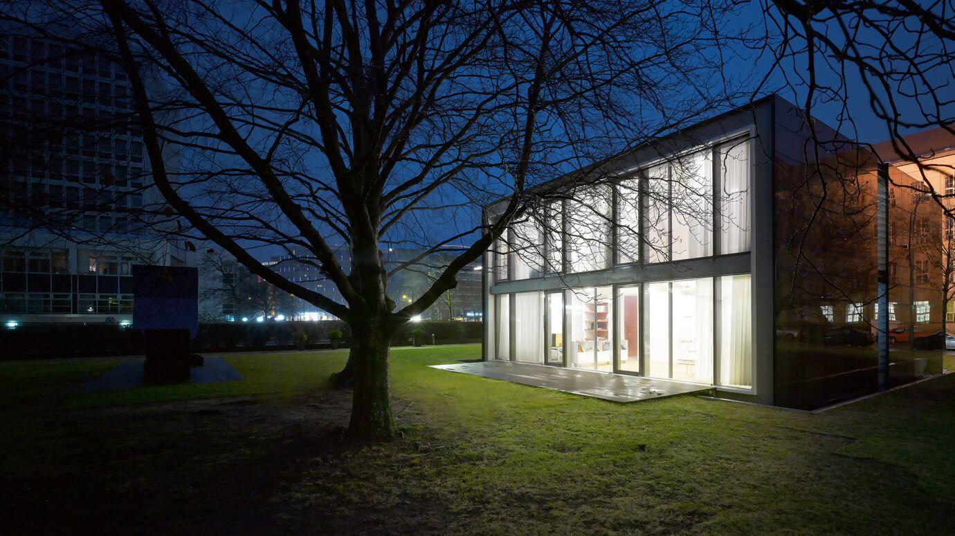 energiehaus_berlin_aussen_seitlich.png