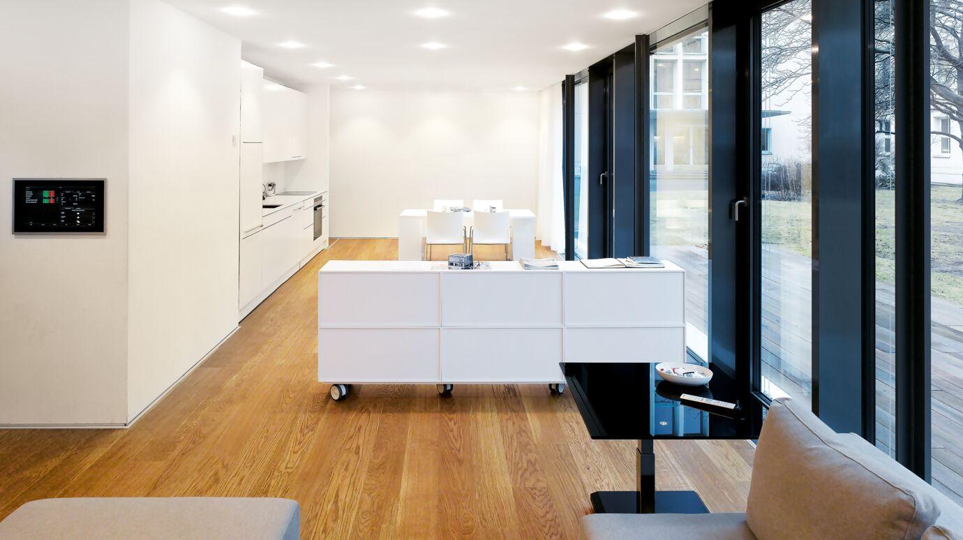 energiehaus_berlin_innen.png