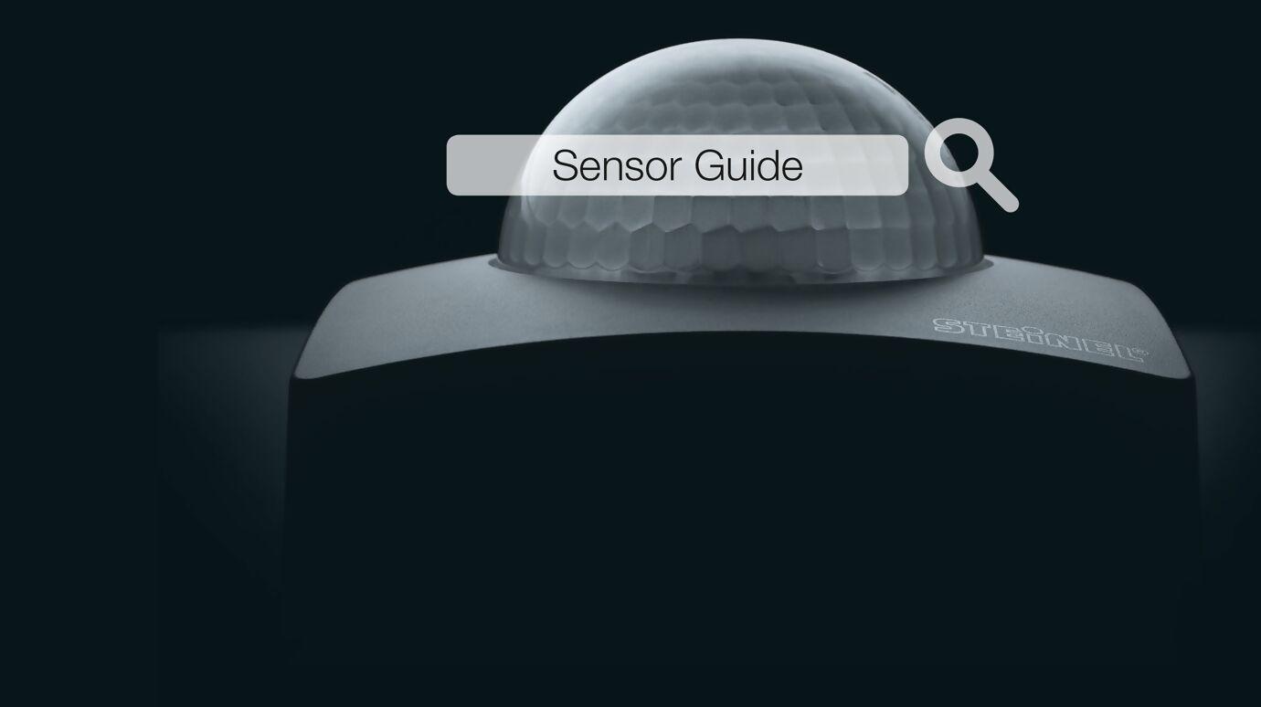 sensorguide-keyvisual.jpg