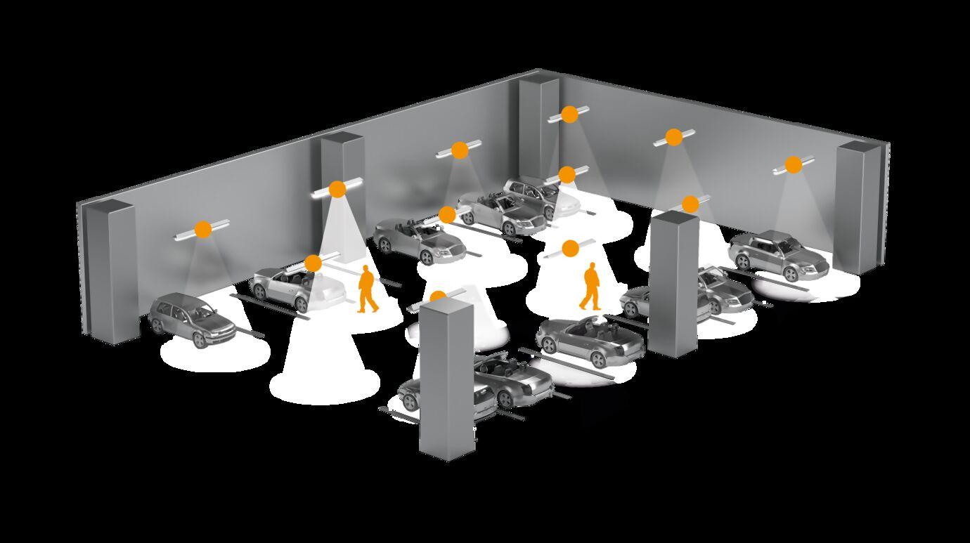 sensorinnnenleuchte-rs-pro-5800-led-anwendungsillustration-tiefgarage.png