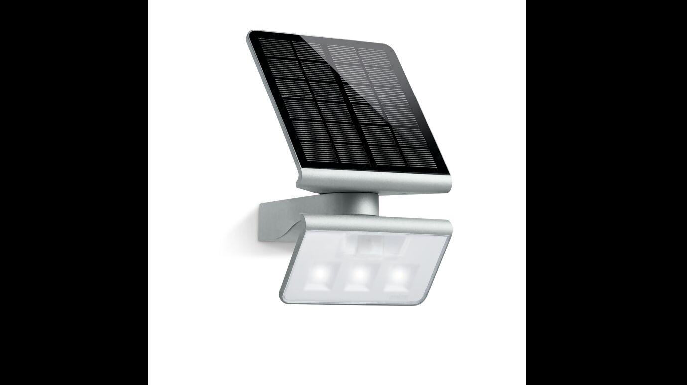Solarleuchte Produktbild