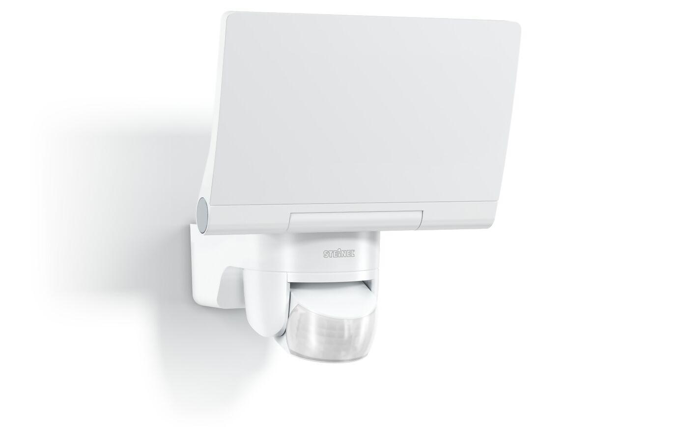 xled-home-2-produktbild-weiss.jpg