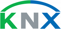 2000px-KNX_logo.png