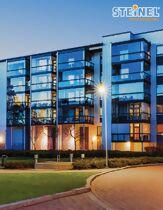 Buildnig_Intelligence_Apartment_Building.jpg