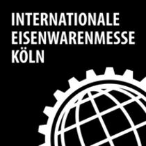INTERNATIONALE_EISENWARENMESSE.png