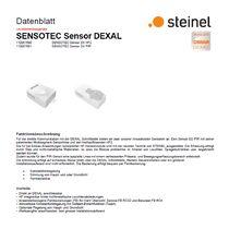 oem-solutions-dexal-de-1000x1000.jpg