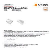 oem-solutions-dexal-en-1000x1000.jpg
