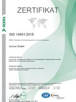 oem-solutions-iso14001-2015.png