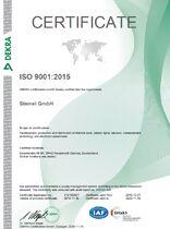 oem-solutions-iso9001-2015-en.png