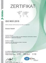 oem-solutions-iso9001-2015.png