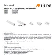 oem-solutions-luminaire-integrated-modules-1000x1000.jpg