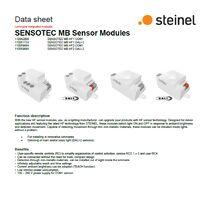 oem-solutions-monoblock-en-1000x1000.jpg