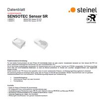 oem-solutions-sr-de-1000x1000.jpg