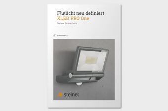 STL-12018-21_XLED PRO One_Prospekt_340x225.jpg