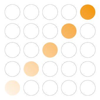 oem-solutions-berufsbildungansprechpartner-1000x1000.jpg