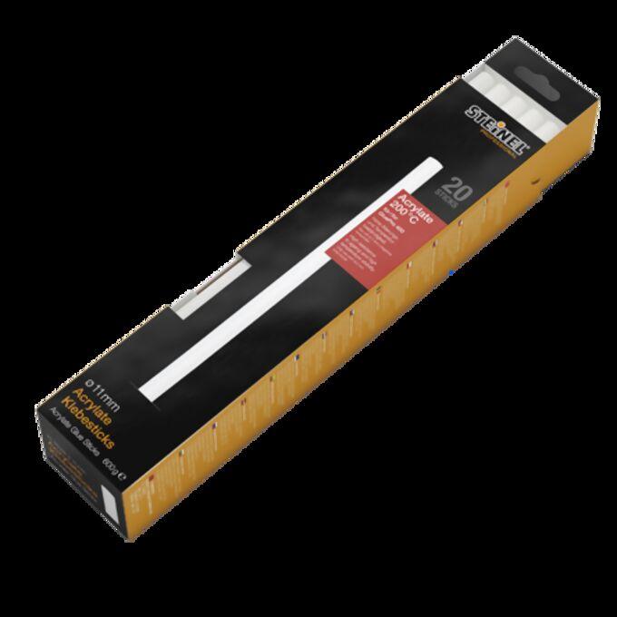 heisskleben-klebesticks-acrylate-produkt-.png
