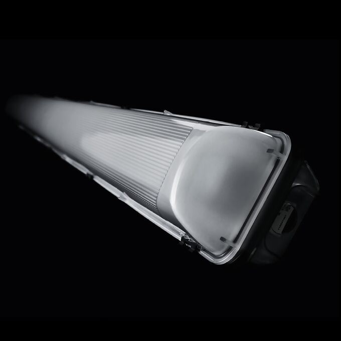 led-feuchtraumleuchte-rspro-5800-led-produktdetail.jpg
