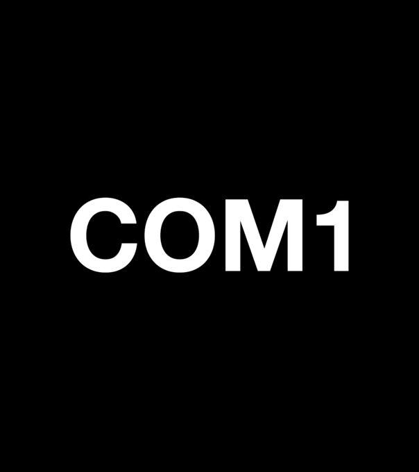 schnittstelle_com1_logo.png