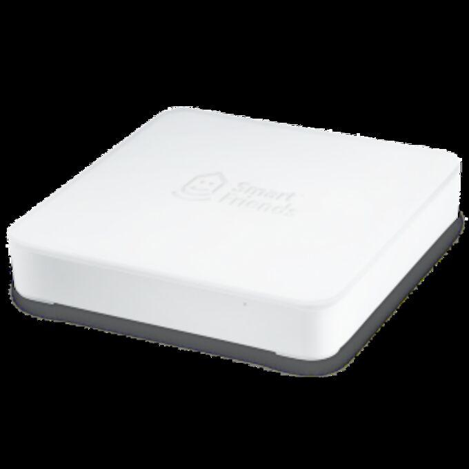 smart-home-smart-friends-box.png