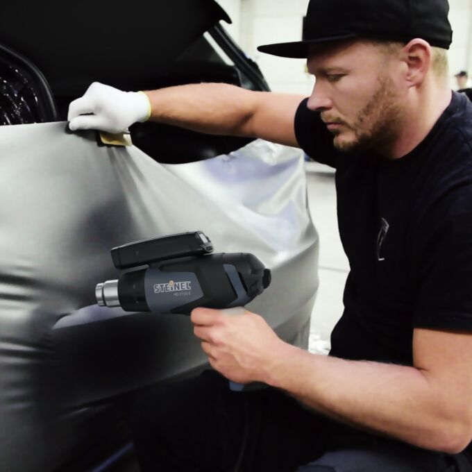 tools-pistolengeraete-anwendung-car-wrapping.png