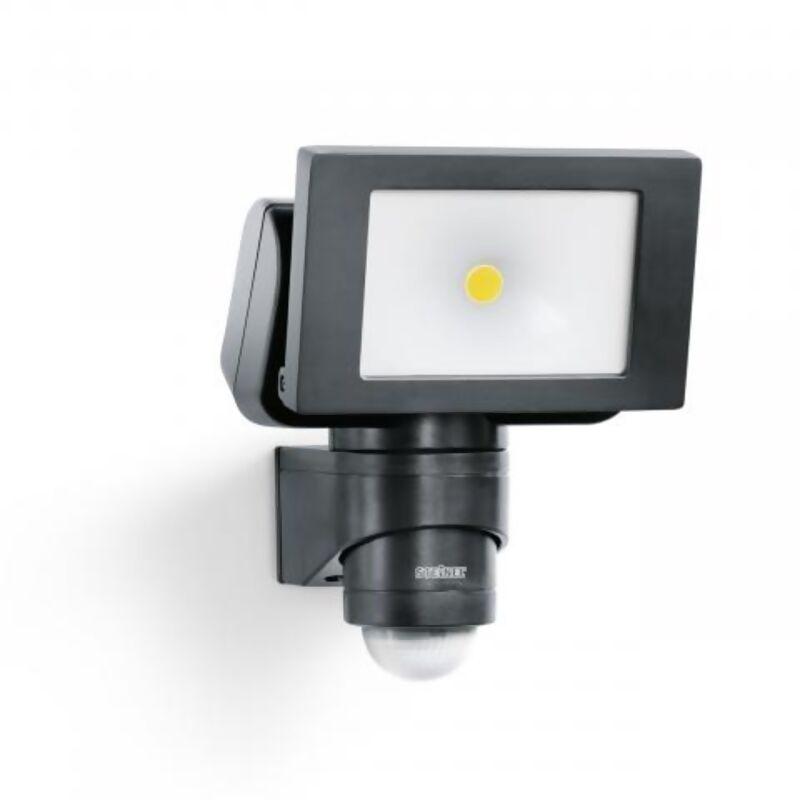 17107_LS-150-LED_sw.jpg?type=product_image