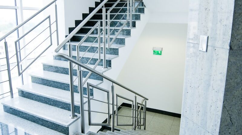 Appartment_Building_R%C3%A4ume_Treppenhaus.jpg?type=product_image