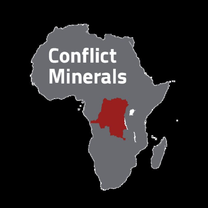 Conflict+Minerals%402x.png.jpg?type=product_image