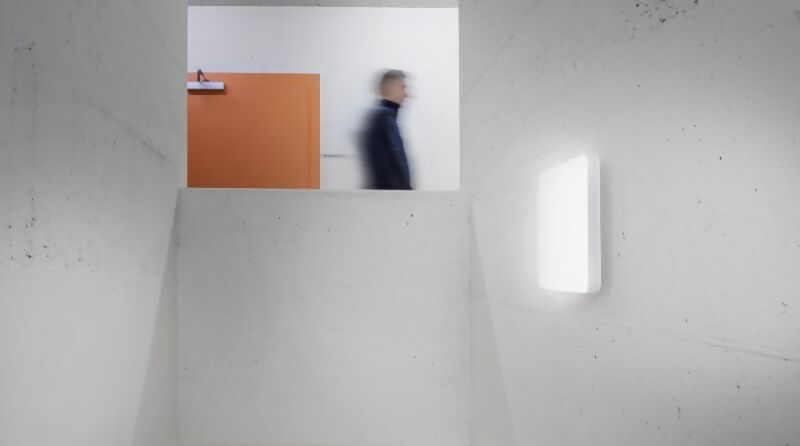 Parkhaus-Treppenhaus.jpg?type=product_image