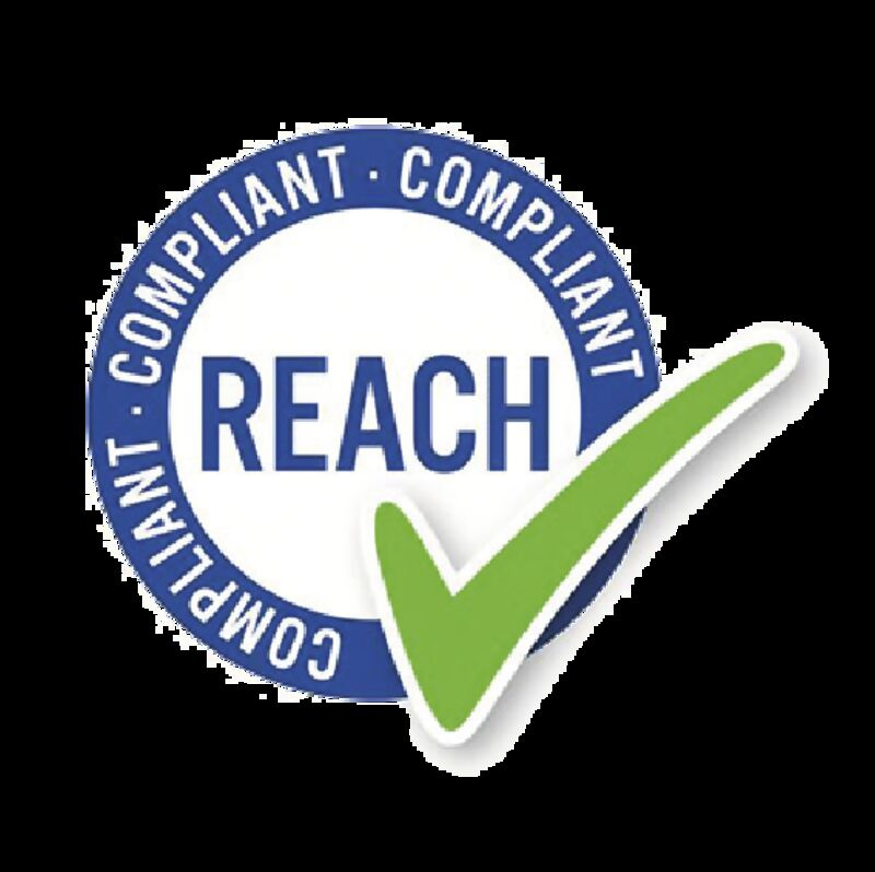 Reach+%402x.png.jpg?type=product_image
