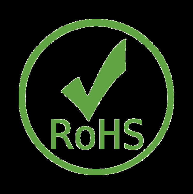 RoHS%402x.png.jpg?type=product_image