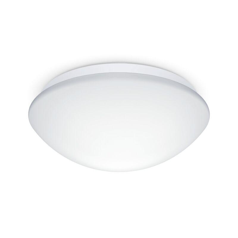 STEINEL+Innenleuchte+RS+PRO+LED+P1+neutralwei%C3%9F.jpg?type=product_image