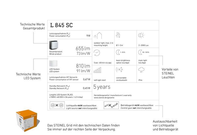 STL-12361-21_Neue-Energiesparverordnung_RZ_l845.jpg?type=product_image
