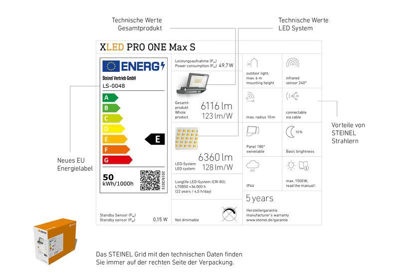 STL-12361-21_Neue-Energiesparverordnung_RZ_xledpro.jpg?type=product_image