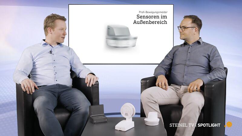 Steinel_Spotlight_Sensoren_Aussenbereich.jpg?type=product_image
