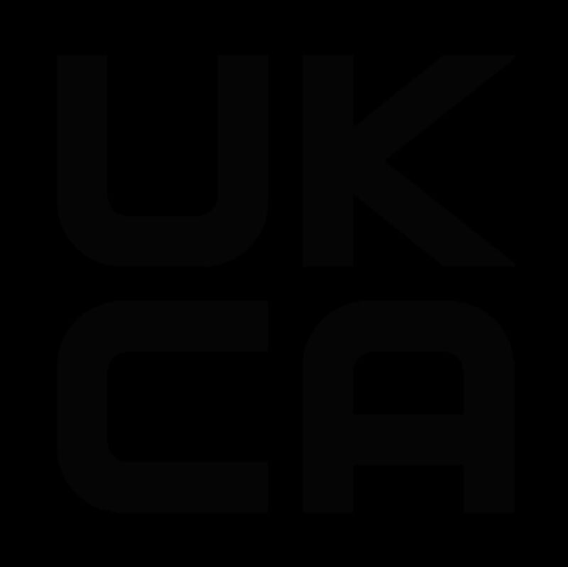UKCA%402x.png.jpg?type=product_image