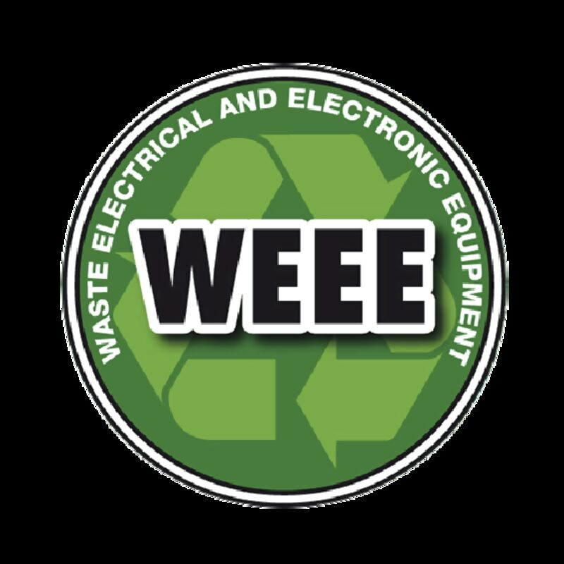 WEEE%402x.png.jpg?type=product_image