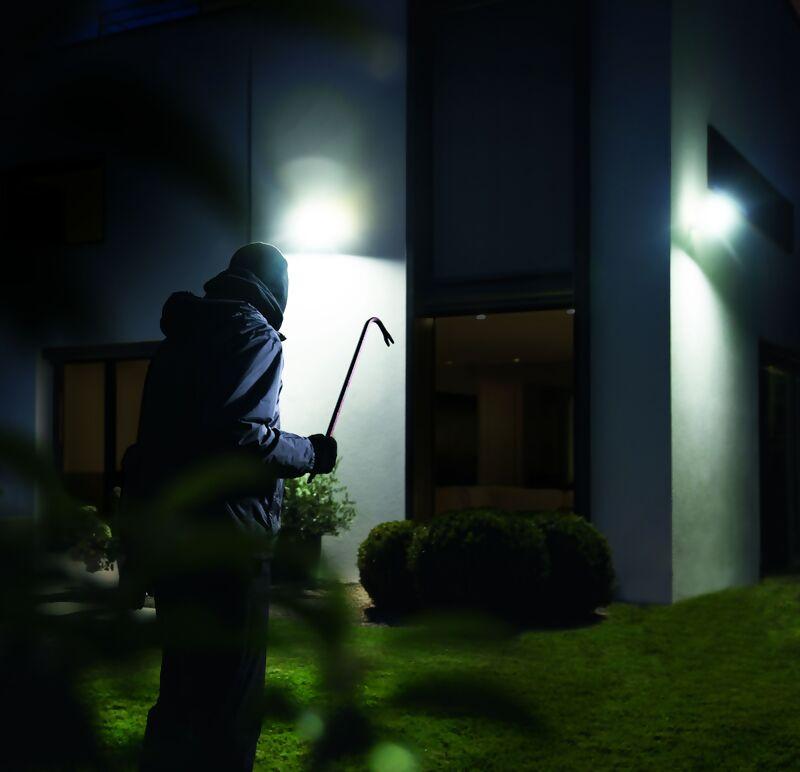 Willkommen-Sicherheit-Einbrecher-2800x2800px.jpg?type=product_image