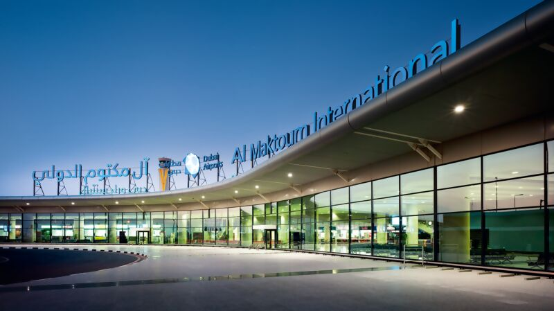 al-maktoum-international-airport-dubai.png.jpg?type=product_image